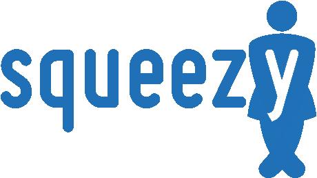 Squeezy